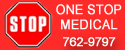 One Stop Medical